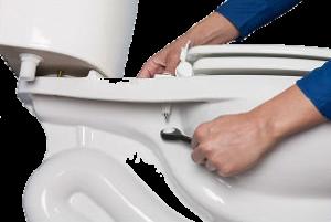 Вызов мастера сантехника на дом